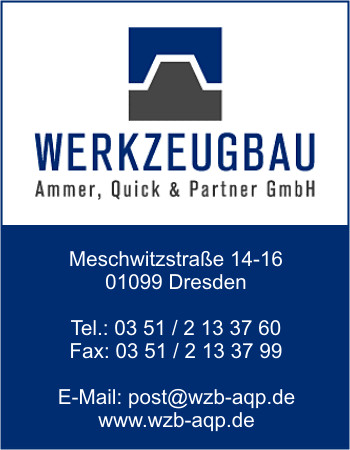 Ammer, Quick & Partner GmbH