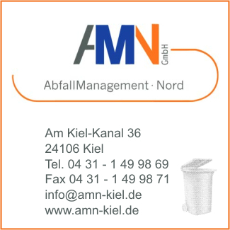 Abfall Management Nord GmbH