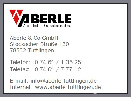 Aberle & Co. GmbH
