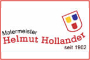 Hollander, Helmut