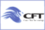 CFT Clear Fluid Technology GmbH