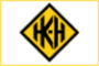 Klostermann GmbH & Co KG, Heinrich