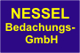 Nessel Bedachungs-GmbH