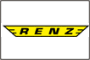 Container Renz GmbH