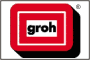 Groh GmbH