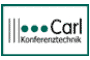 Carl Konferenz- & Eventtechnik GmbH & Co.