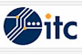 ITC-Informations-Technologische Consulting GmbH