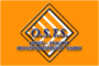 O.S.T.S. Offen-Stauch-Transportservice GmbH