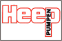 Heep Pumpen GmbH, Richard